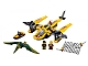 Set No: 5888  Name: Ocean Interceptor
