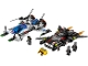 Set No: 5973  Name: Hyperspeed Pursuit