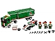 Set No: 60025  Name: Grand Prix Truck