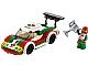 Set No: 60053  Name: Race Car