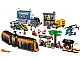Set No: 60097  Name: City Square