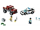 Set No: 60128  Name: Police Pursuit