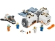 Set No: 60227  Name: Lunar Space Station