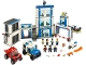 Set No: 60246  Name: Police Station