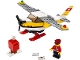 Set No: 60250  Name: Mail Plane