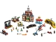 Set No: 60271  Name: Main Square
