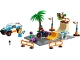 Set No: 60290  Name: Skate Park