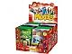 Set No: 6065102  Name: Mixels Series 3 (Box of 30)
