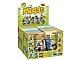 Set No: 6102139  Name: Mixels Series 5 (Box of 30)