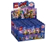 Set No: 6251226  Name: Minifigure, The LEGO Movie 2: The Second Part  (Box of 60)