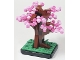 Set No: 6291437  Name: Sakura Tree