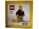 Set No: 6384339  Name: LEGO Store Grand Opening Exclusive Set, Edinburgh, United Kingdom