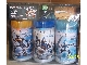 Set No: 65549  Name: Bionicle Bonus Pack (8615, 8617, 8619, plus three Bionicle Comic books)