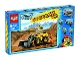 Set No: 66328  Name: City Super Pack 6 in 1 (7630, 5610, 5612, 5613, 7942, 7236)