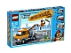 Set No: 66362  Name: City Super Pack 4 in 1 (3177, 3179, 8401, 8402)