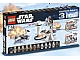 Set No: 66364  Name: Star Wars Super Pack 3 in 1 (7749, 8083, 8084)