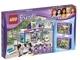Set No: 66434  Name: Friends Super Pack 3 in 1 (3187, 3934, 3935)