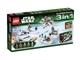 Set No: 66449  Name: Star Wars Super Pack 3 in 1 (75000, 75003, 75014)