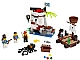 Set No: 70410  Name: Soldiers Outpost