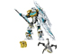 Set No: 70788  Name: Kopaka Master of Ice