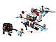 Set No: 70811  Name: The Flying Flusher