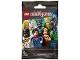Set No: 71026  Name: Minifigure, DC Super Heroes (Complete Random Set of 1 Minifigure)