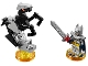 Set No: 71344  Name: Fun Pack - The LEGO Batman Movie (Excalibur Batman and Bionic Steed)