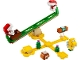 Set No: 71365  Name: Piranha Plant Power Slide - Expansion Set
