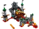 Set No: 71369  Name: Bowser's Castle Boss Battle - Expansion Set