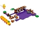 Set No: 71383  Name: Wiggler's Poison Swamp - Expansion Set