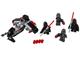 Set No: 75079  Name: Shadow Troopers