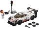 Set No: 75887  Name: Porsche 919 Hybrid