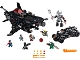 Set No: 76087  Name: Flying Fox: Batmobile Airlift Attack