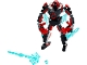 Set No: 76171  Name: Miles Morales Mech Armor