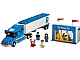 Lot ID: 183590147  Set No: 7848  Name: Toys 'R' Us Truck