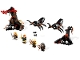 Set No: 79001  Name: Escape from Mirkwood Spiders