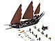 Set No: 79008  Name: Pirate Ship Ambush