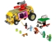 Set No: 79104  Name: The Shellraiser Street Chase - (Undetermined Version)