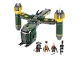 Set No: 7930  Name: Bounty Hunter Assault Gunship