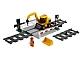 Set No: 7936  Name: Level Crossing
