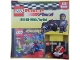Set No: 79974  Name: Race Pack with 2586