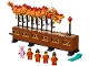 Set No: 80102  Name: Dragon Dance