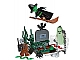 Set No: 850487  Name: Halloween Accessory Set blister pack