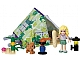 Set No: 850967  Name: Jungle Accessory Set blister pack