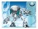 Set No: 8575  Name: Kohrak-Kal with Mini CD-ROM