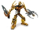 Set No: 8998  Name: Toa Mata Nui