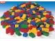 Set No: 9084  Name: More Lego Duplo Bricks