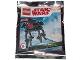Set No: 911838  Name: Probe Droid foil pack #2