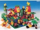 Set No: 9194  Name: Giant Duplo Dinosaur Set