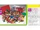 Set No: 9299  Name: Super Value LEGO Basic Pack